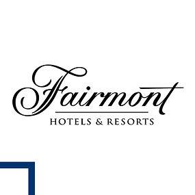 fairmont-r.jpg