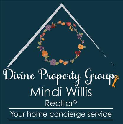 mindi willis logo teal final.jpg