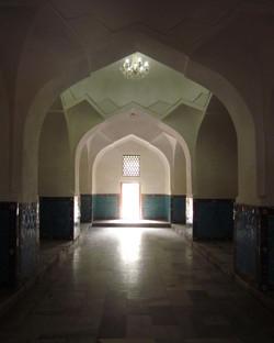 Uzbekistan 5