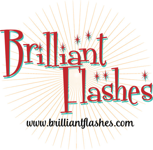 new brilliant flashes logo 2020 email.jp