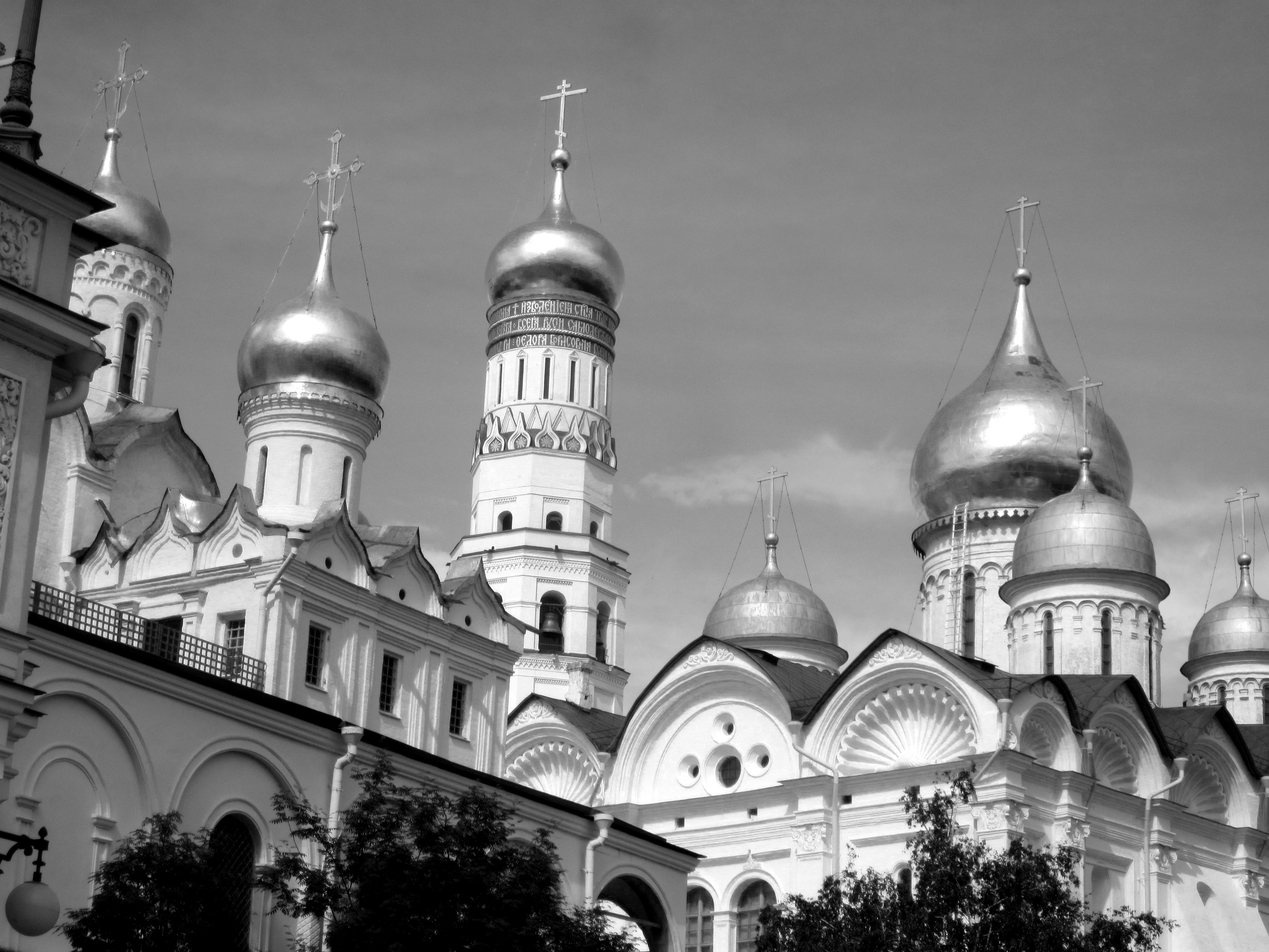 Moscow 10