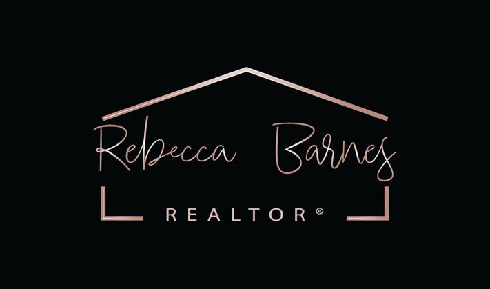 Rebecca Barns logo.png