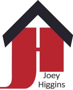JOEY LOGO FINAL.jpg