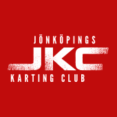 Poängställning efter Jönköping