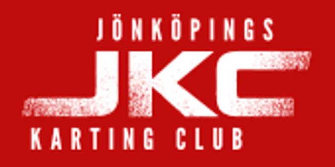 X30 Serien deltävling 2 - Jönköping