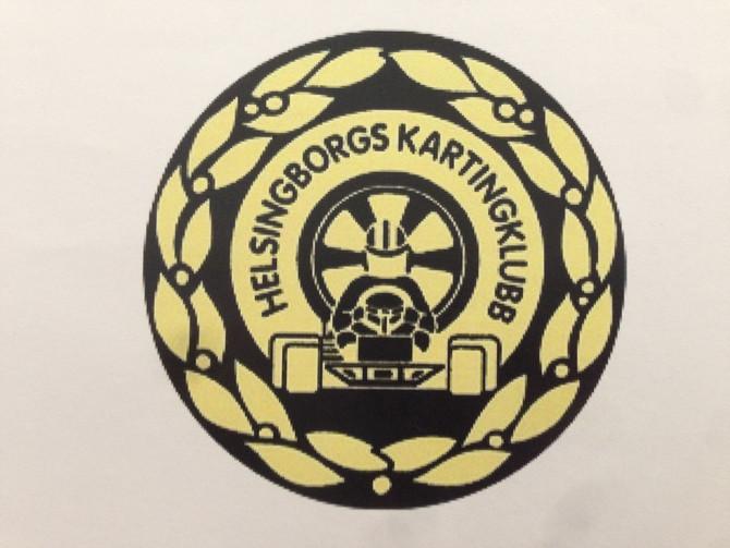 Poängställningen efter Helsingborg
