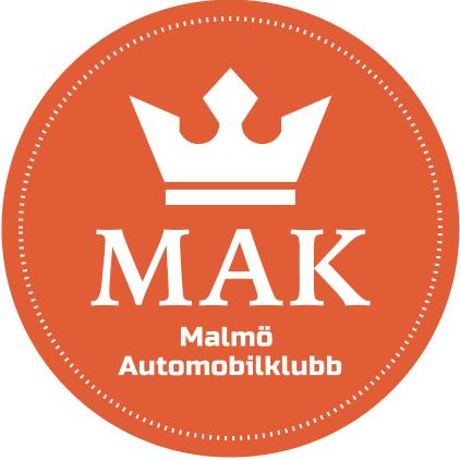 Dags för den tredje deltävlingen i X30 Serien - Malmö here we come...