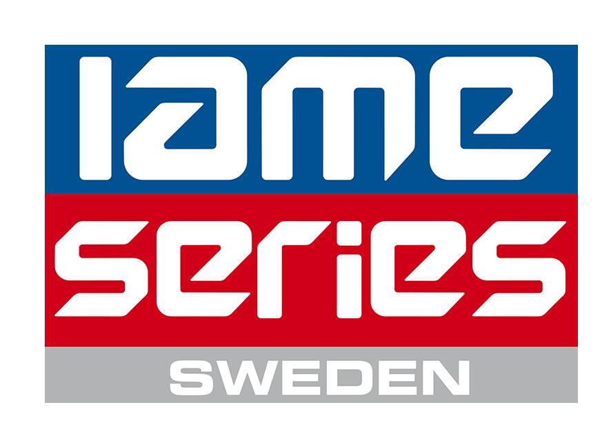 X30 Serien Sweden