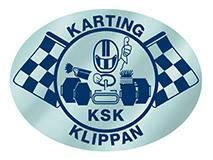 Dags för Klippan Cup...