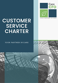 Customer Service Charter.png