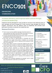 THUMB -  Essentials ENCO101 Brochure.png