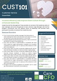 THUMB - Essentials CUST101 Brochure.png