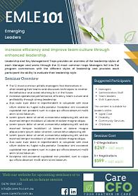 THUMB -  Essentials EMLE101 Brochure.png