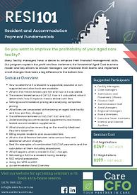 THUMB - Finance RESI101 Brochure.png