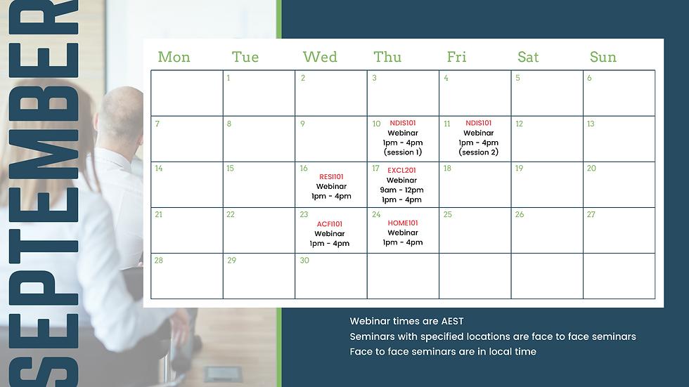 Training Calendar (2).png