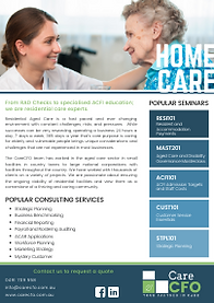 THUMB Our Sectors - Home Care.png