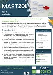 THUMB - Essentials MAST101 Brochure (1).