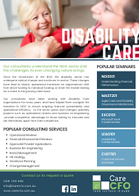 THUMB Our Sectors - Disability Care.png