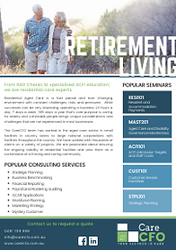 THUMB Our Sectors - Retirement Living.pn