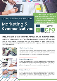 THUMB - Consulting Flyer - M+C.png