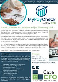 MPC Flyer Thumb.png