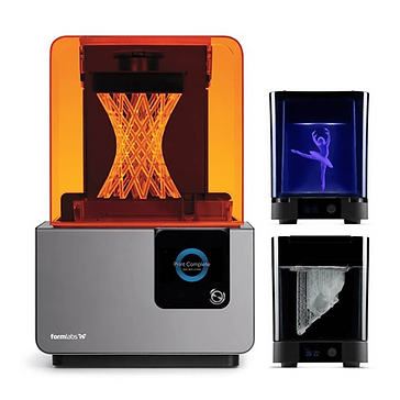 0001288_formlabs-form-2-complete-pack_60