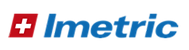 imetric-logo-small.png