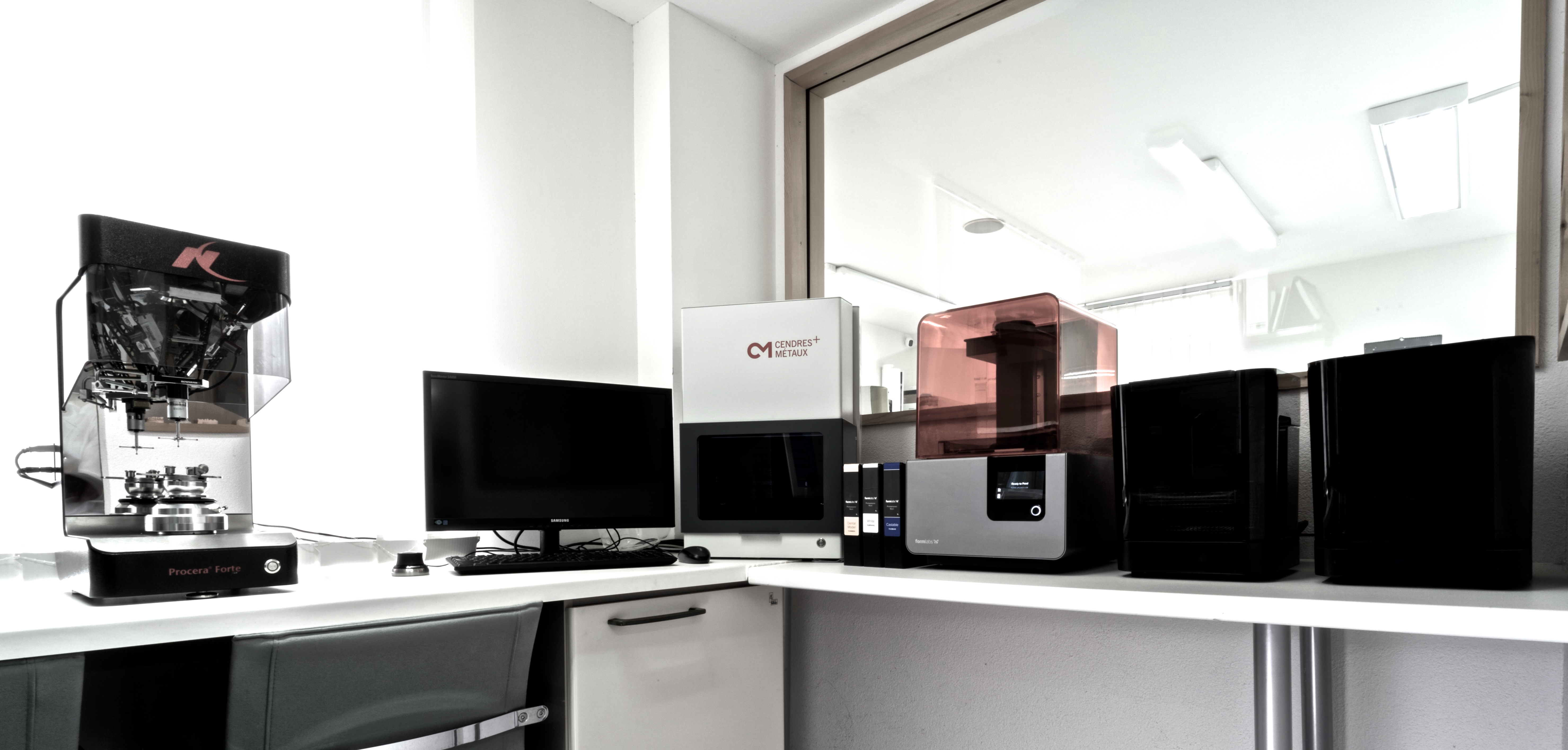 CAM-CAD-3D
