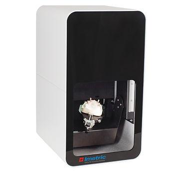 scanner-3d-imetric-l1m.jpg