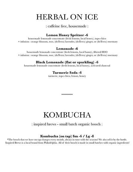 Herbal on Ice Kombucha.jpg