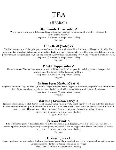 Tea Herbal 2.jpg