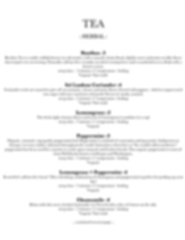 Tea Herbal 1. pdf.jpg