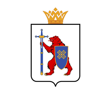 герб марий эл.jpg