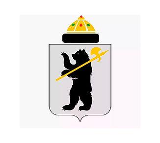 герб ярославаль 2.jpg