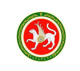 герб татарстан 2.jpg