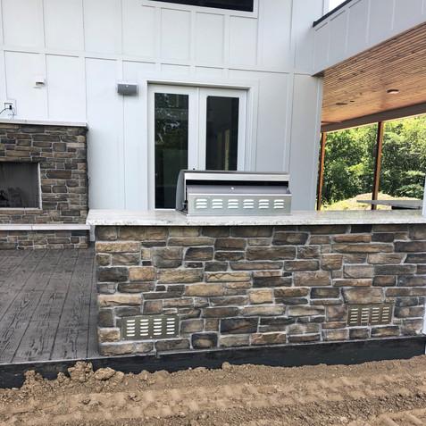 Look outdoor kitchen (7).JPG