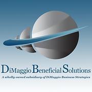Logo (Solutions Subsidiary) - Gradient B