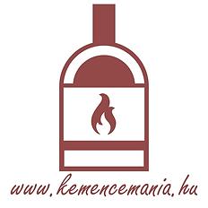 KemenceMánia logo