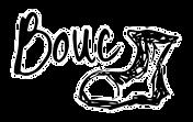 logo-bouc-2019-300x190_edited.png