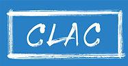 logoclac3.jpg