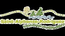 budget-de-saint-alphonse-rodriguez-pour-