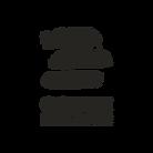 CDBrume_Logo_Texture_RVB_charcoal.png