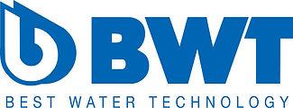 BWT – ведущая компания в области водных технологий..j