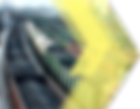 Разморозка вагонов