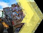 Отопление на мусоро перерабатывающих заводах