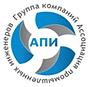 Ассоциация Промышленных Инженеров