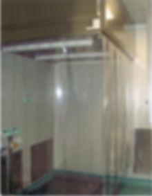 Ламинарный шкаф, KA