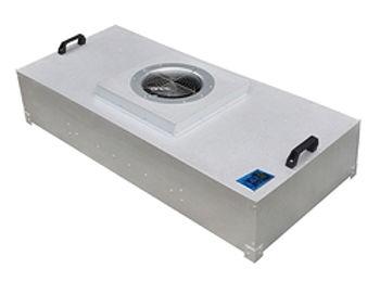 Стандартный фильтровентиляционный модуль