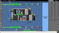 АСУ ТП - системы диспетчеризации