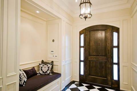 10_Foyer.jpg